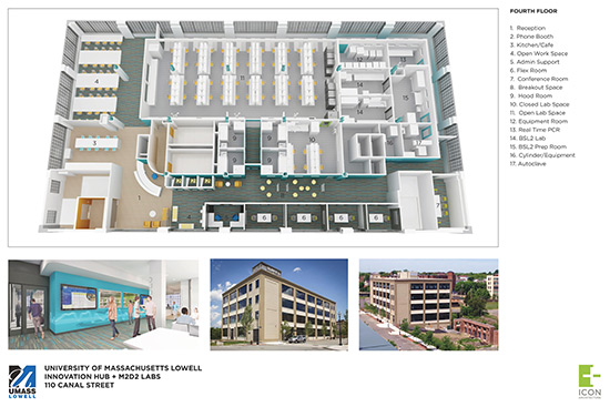 110-canal-4th-floor-rendering-opt.jpg