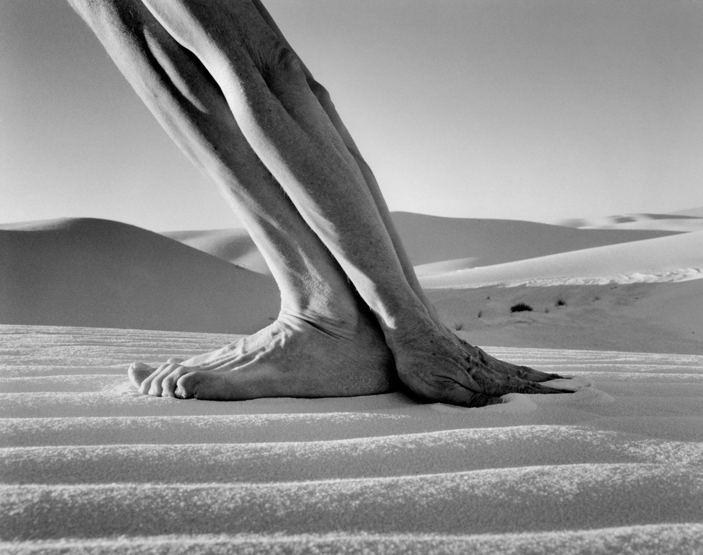 2000-White-Sands-New-Mexico
