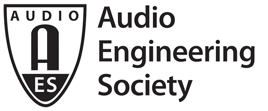 AUDIO-ENGINEERING-SOCIETY-logo