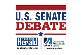 UMass Lowell, Boston Herald to Host Event