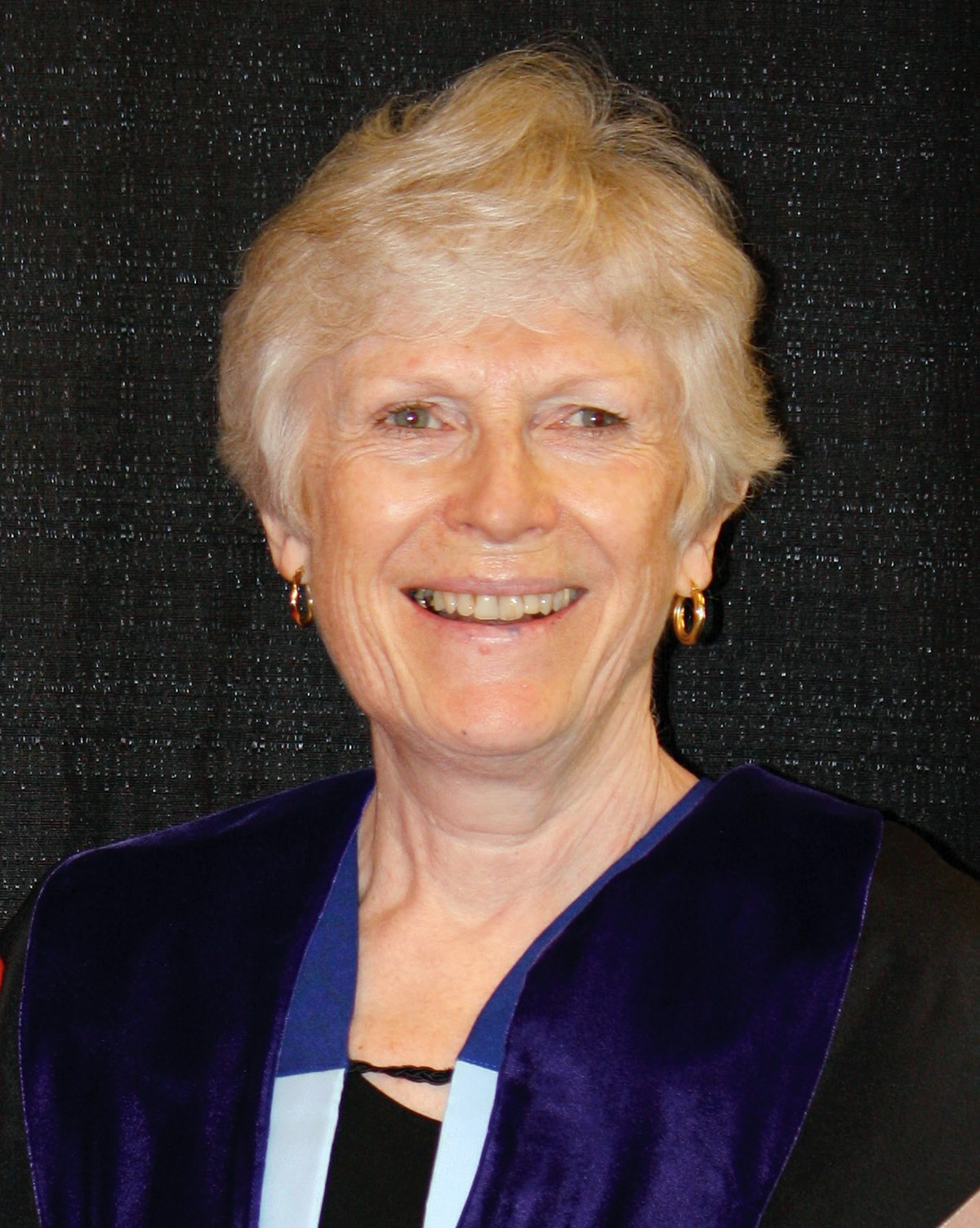 Pat Armstrong is a Distinguished Research Professor of Sociology at York University in Toronto. She held a CHSRF/CIHR Chair in Health Services and Nursing Research, and has published on a wide variety of issues related to long-term care, health care policy, and women's health.