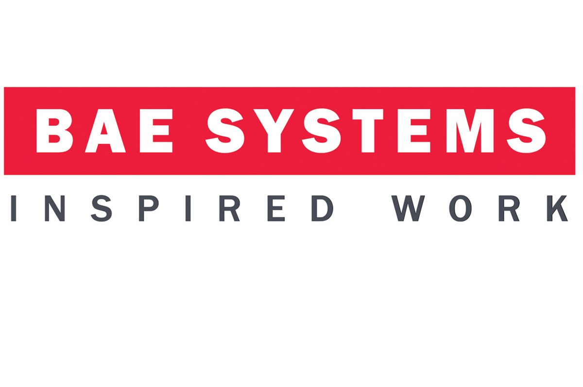 At BAE Systems, we provide some of the world's most advanced, technology-led defence, aerospace and security solutions.