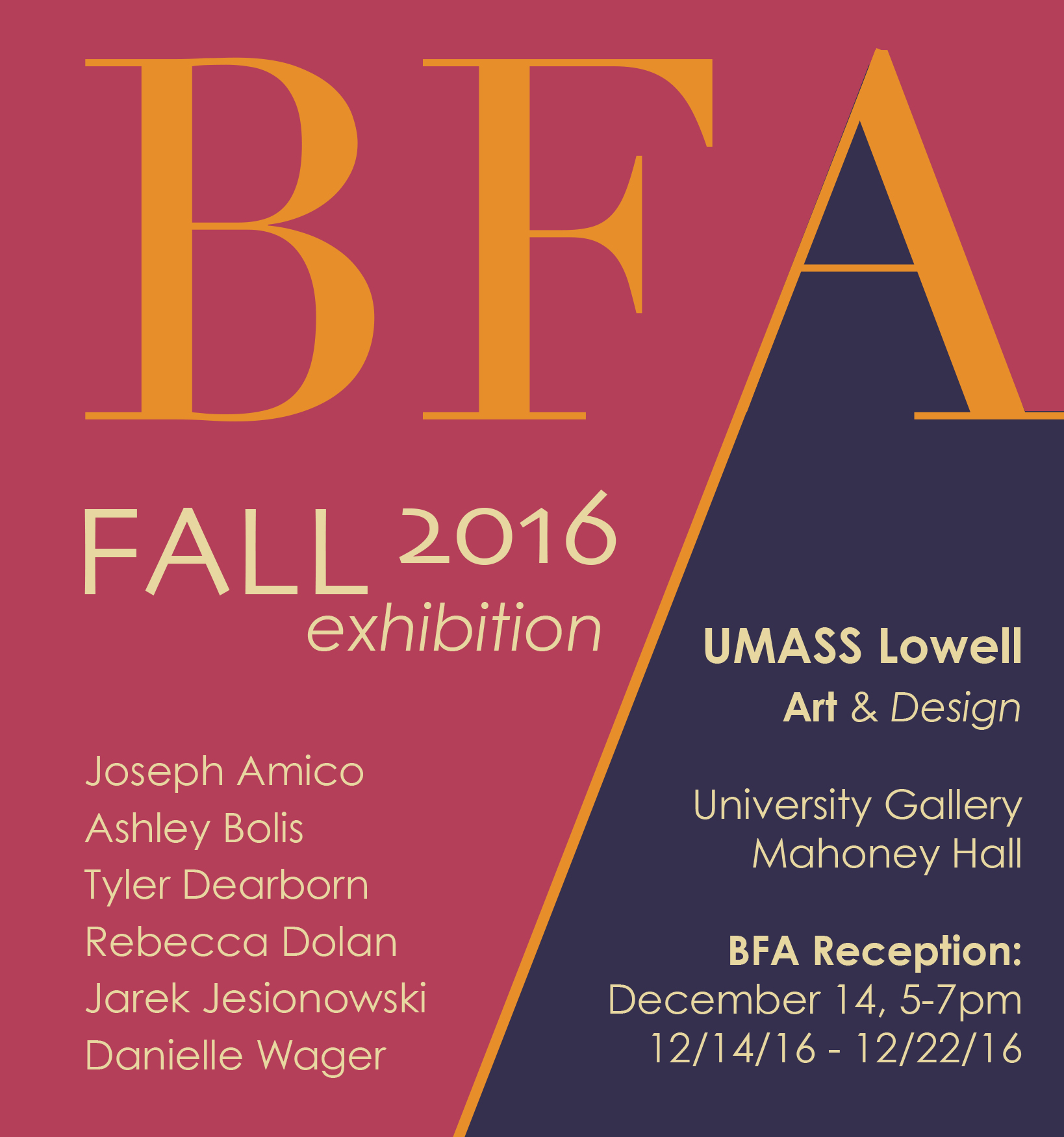 BFA_Card_Front_Fall_2016