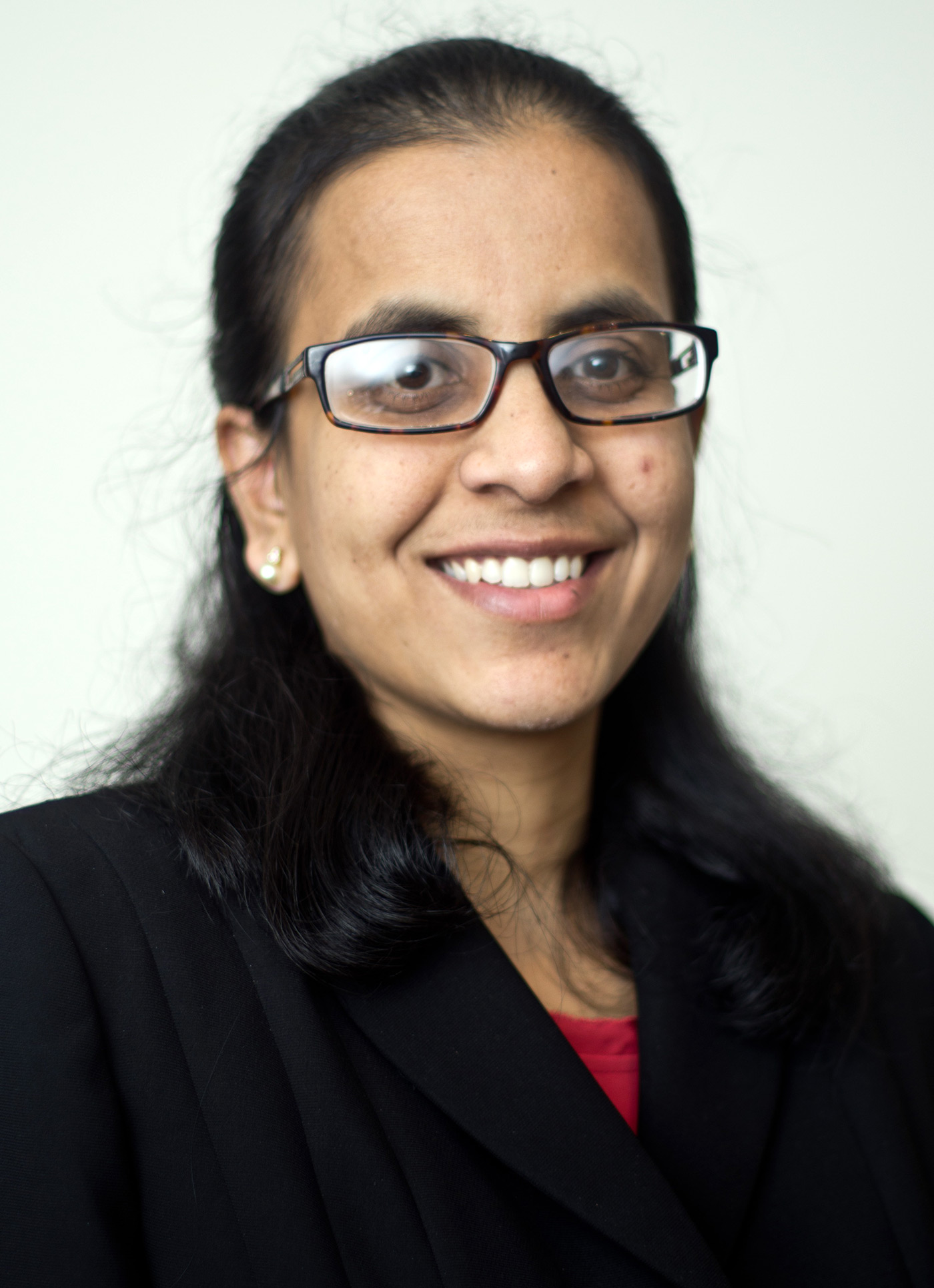 Shilpa Bhupathiraju, Ph.D.