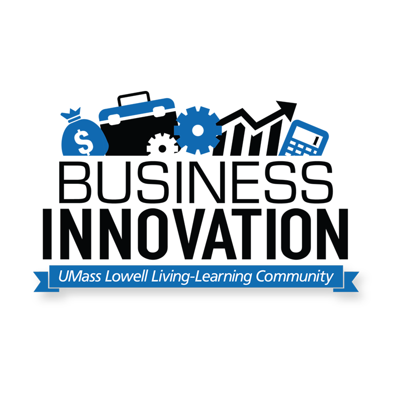 Business Innovation LLC logo