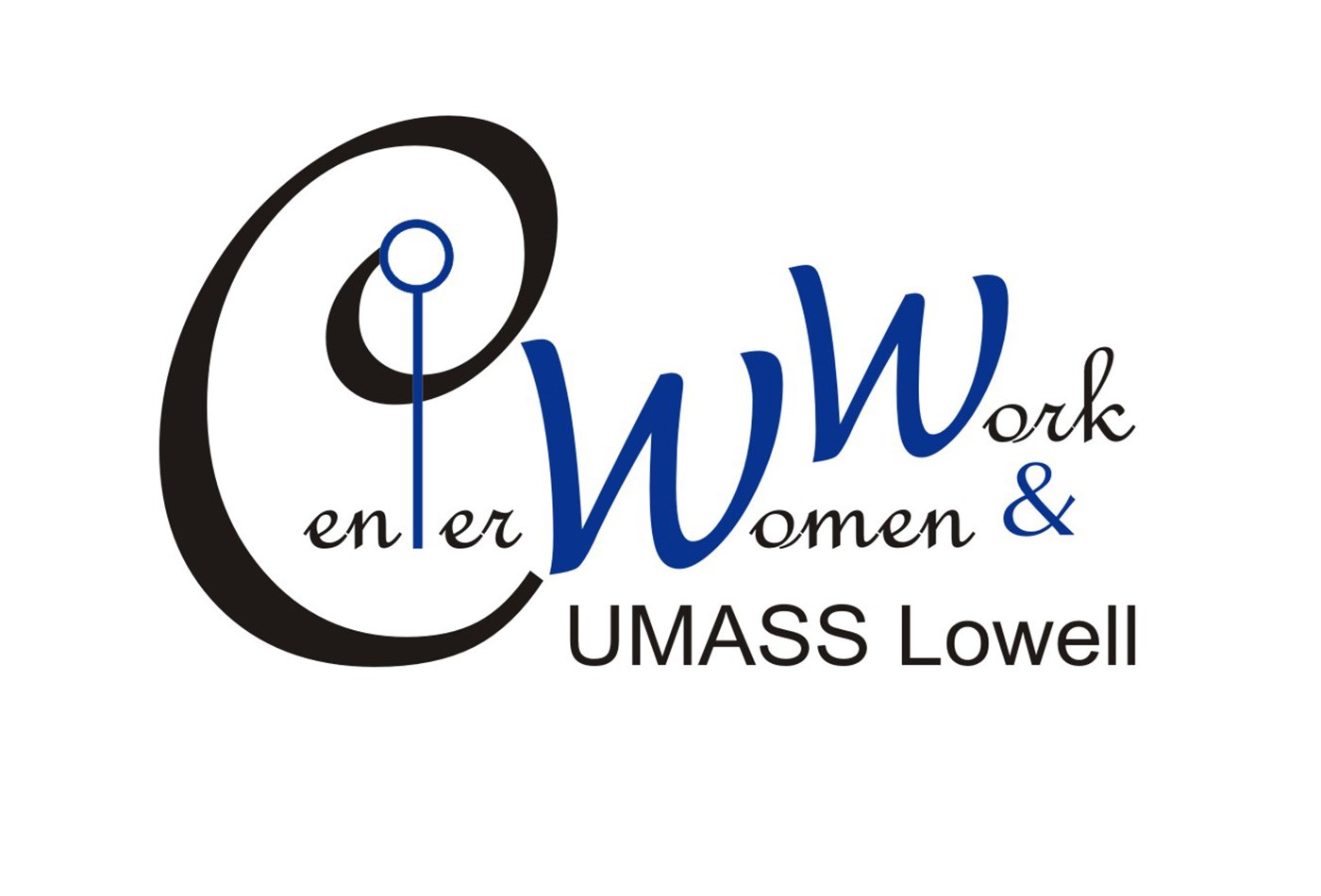 The UMass Lowell Center for Women and Work (CWW) is a vibrant community of scholars who are dedicated to the Center's mission to advance knowledge about the relationship between gender and work through research, enhance understanding of this relationship through education and training, and challenge inequalities, particularly through institutional change.