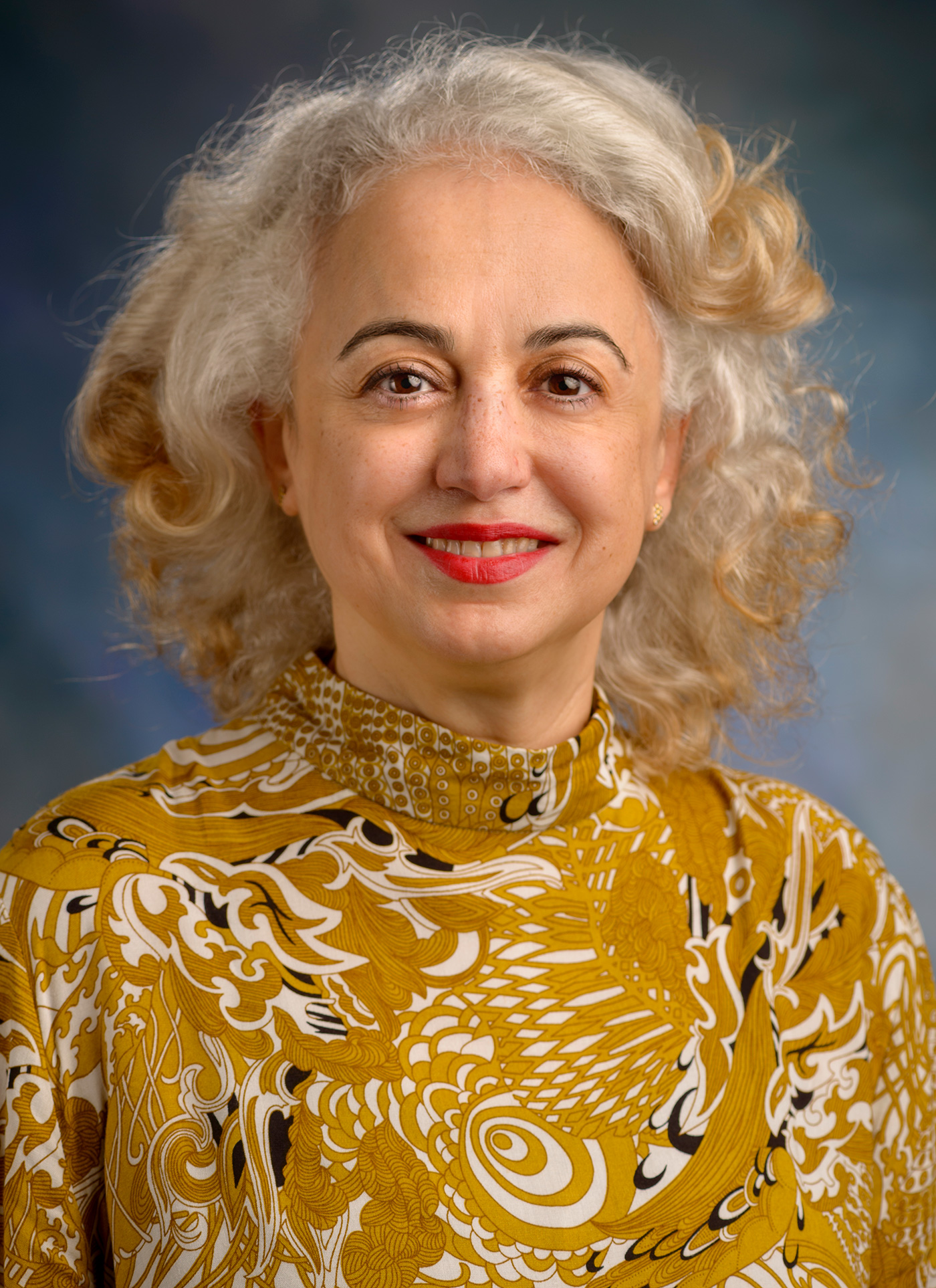 Iman Chahine, Ph.D. is the Co-Editor-Journal of Mathematics and Culture and an Associate Professor Mathematics Education in the College of Education at UMass Lowell.
