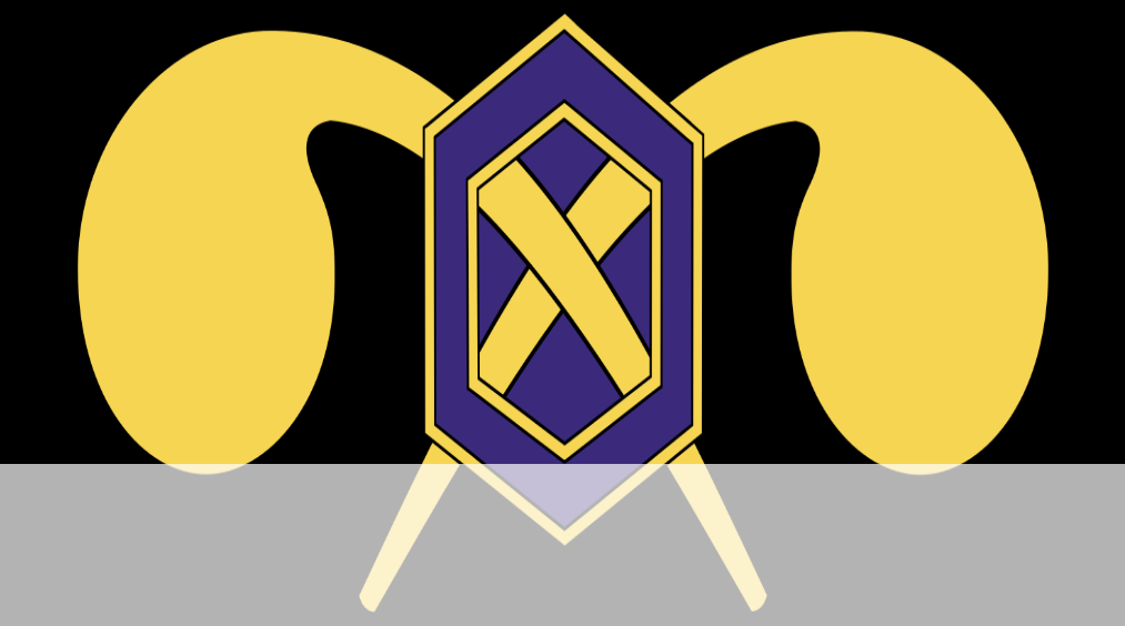 Chemical Corps Insignia