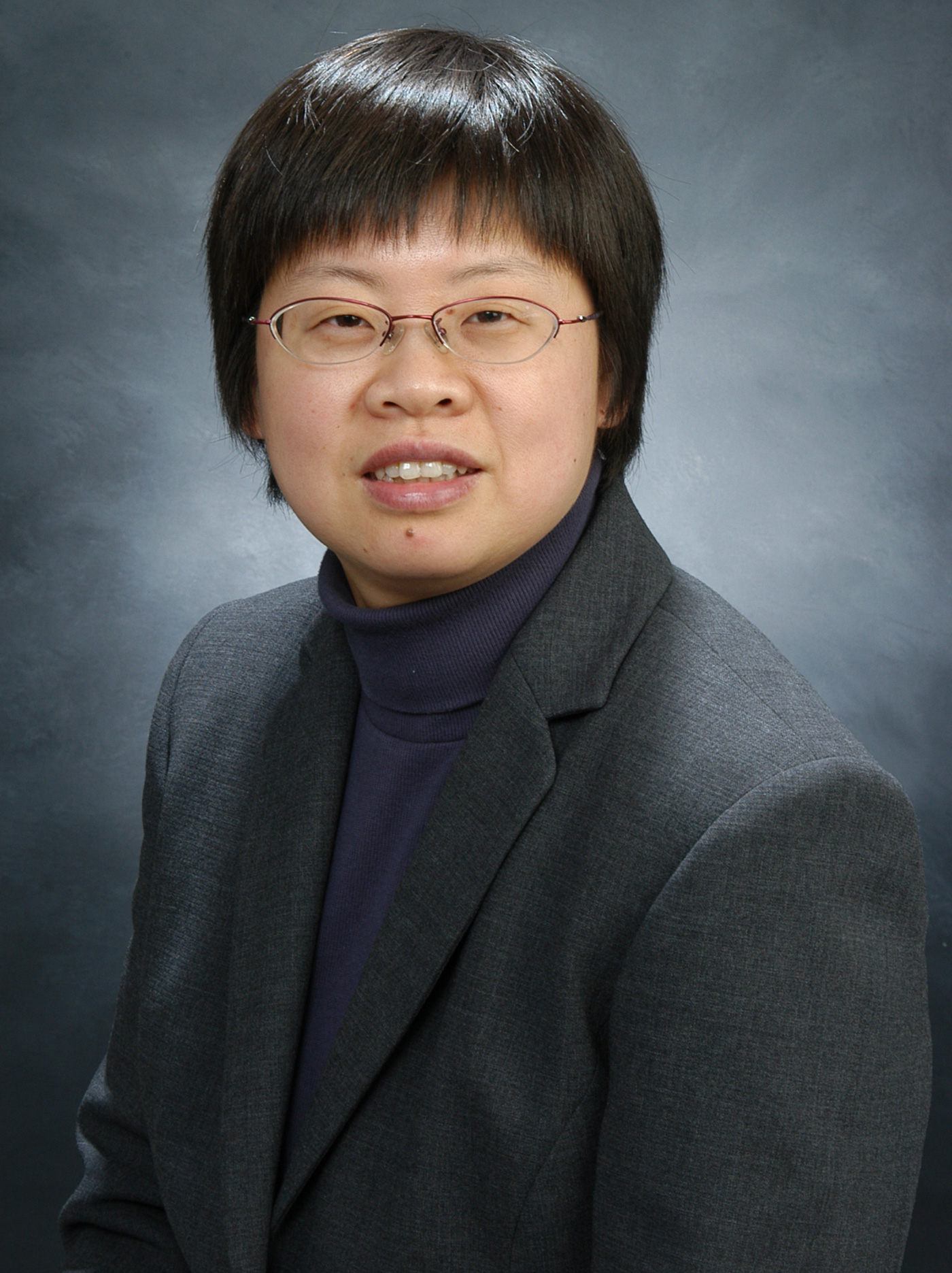 Yao Chen is a Professor  in the Manning School of Business'  Operations and Information Systems Department at UMass Lowell.