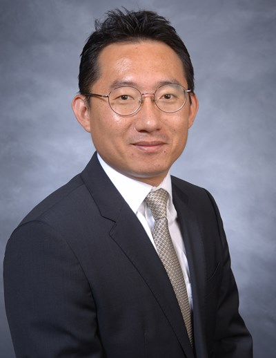 Heeick Choi, Ph.D.