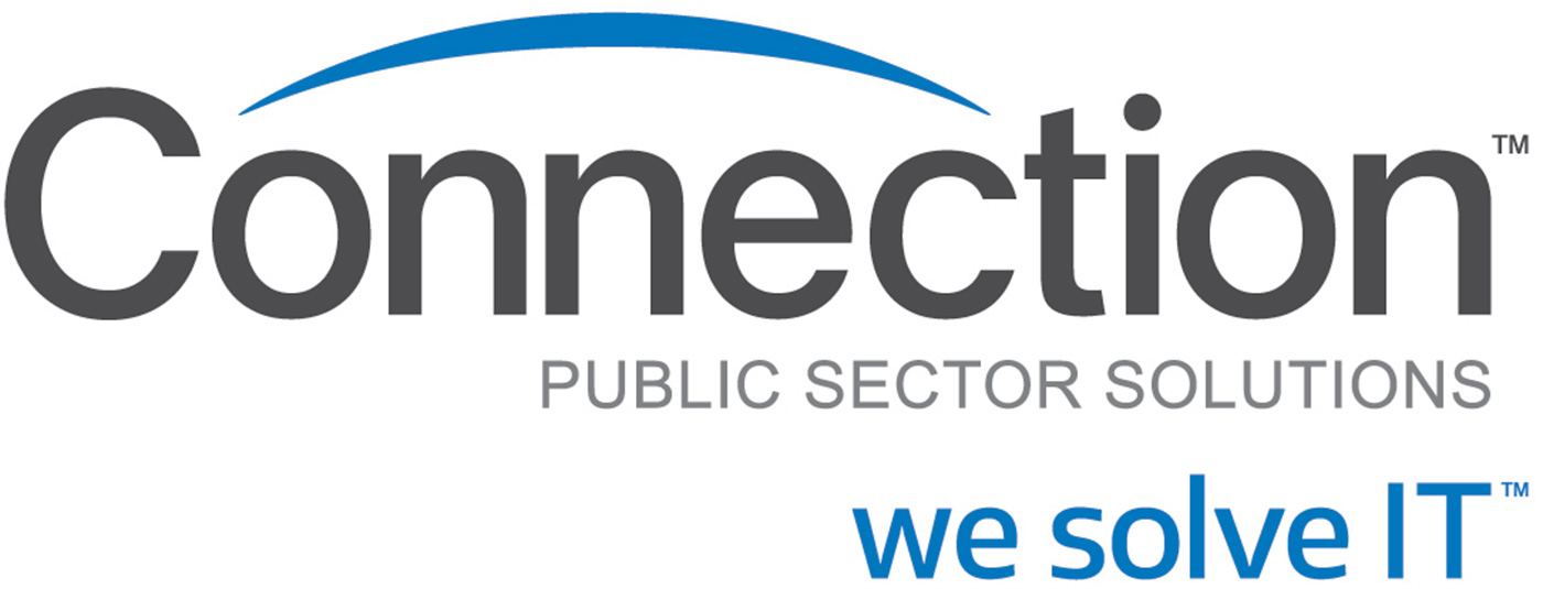 PC Connection, Inc. was founded with the goal of making revolutionary personal computer technologies more accessible to all. Those technologies have evolved over the years—and so have we.  Today, we connect people with IT solutions and services much more complex and more powerful than the humble PC.
