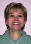 Connie J. Seymour, PT, Ph.D., OCS