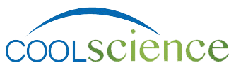 CoolScience_logo_RGB-opt