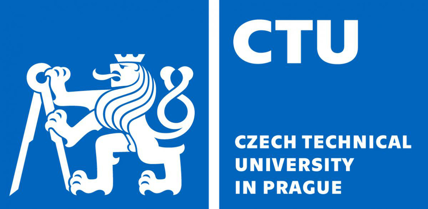 Czech Technical University in Prague is one of the largest universities in the Czech Republic, and is one of the oldest institutes of technology in Central Europe. It is also the oldest non-military technical university in Europe.