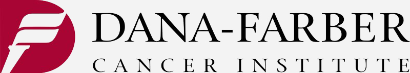Dana-Farber Cancer Institute in Boston, MA, is a world leader in adult and pediatric cancer treatment and research