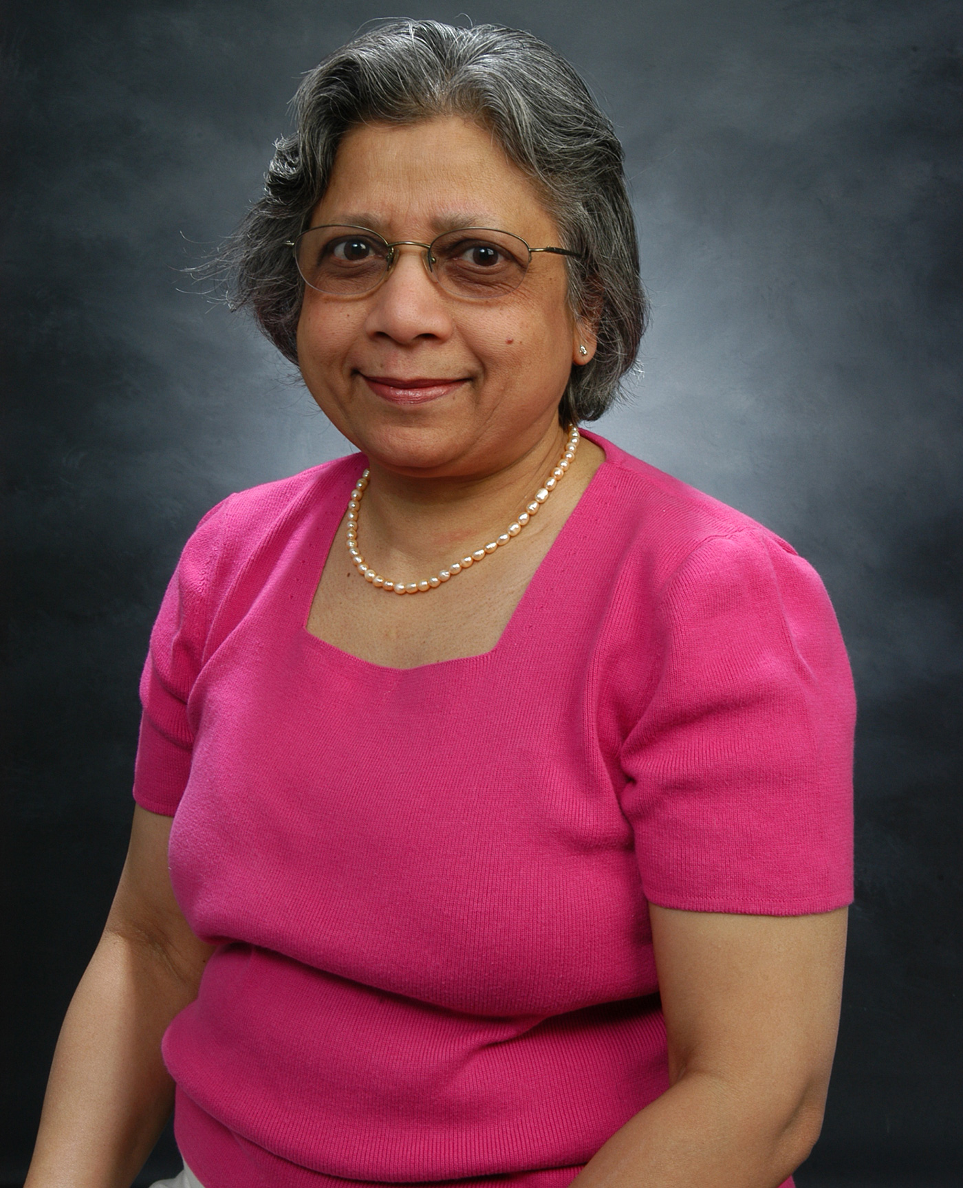Mitra Das is a Professor in the College of Fine Arts, Humanities and Social Sciences in the Sociology Department.