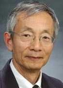 Fang Lai, Ph.D.