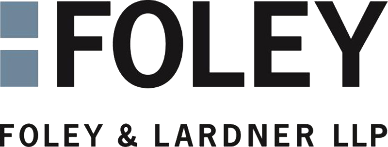 Foley & Lardner LLP is an international law firm started in 1842. According to The American Lawyer, the firm ranked 39th on The American Lawyer's 2011 AmLaw 100 rankings of U.S. law firms, with $633,000,000 in gross revenue in 2010. Foley & Lardner has been in The American Lawyer's annual AmLaw 100 rankings of U.S. law firms by revenue since 1986.