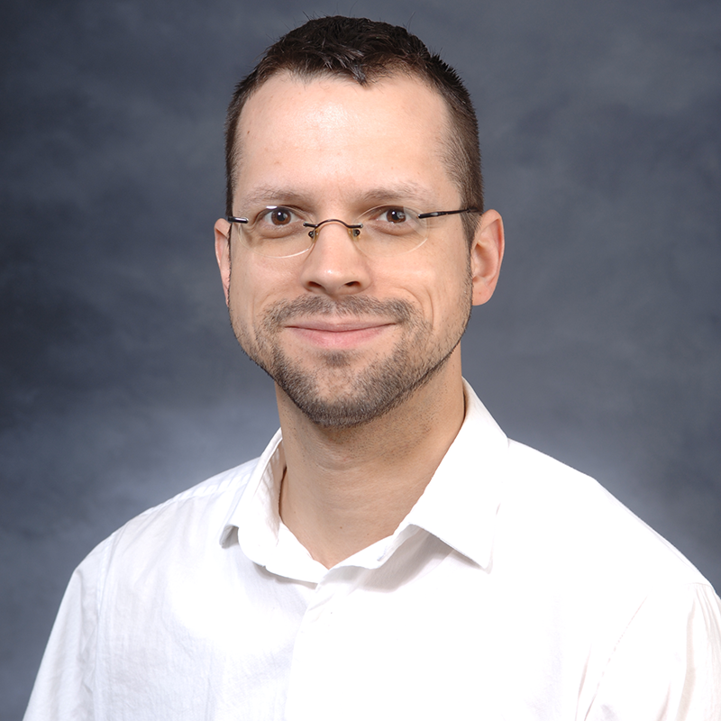 Cory Fournier is an Adjunct Faculty in the department of Mathematical Sciences at UMass Lowell.