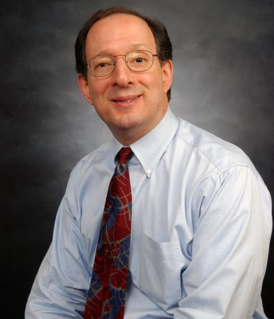 Stuart C. Freedman, Ph.D.