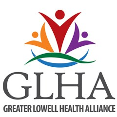 Greater Lowell Health Alliance logo