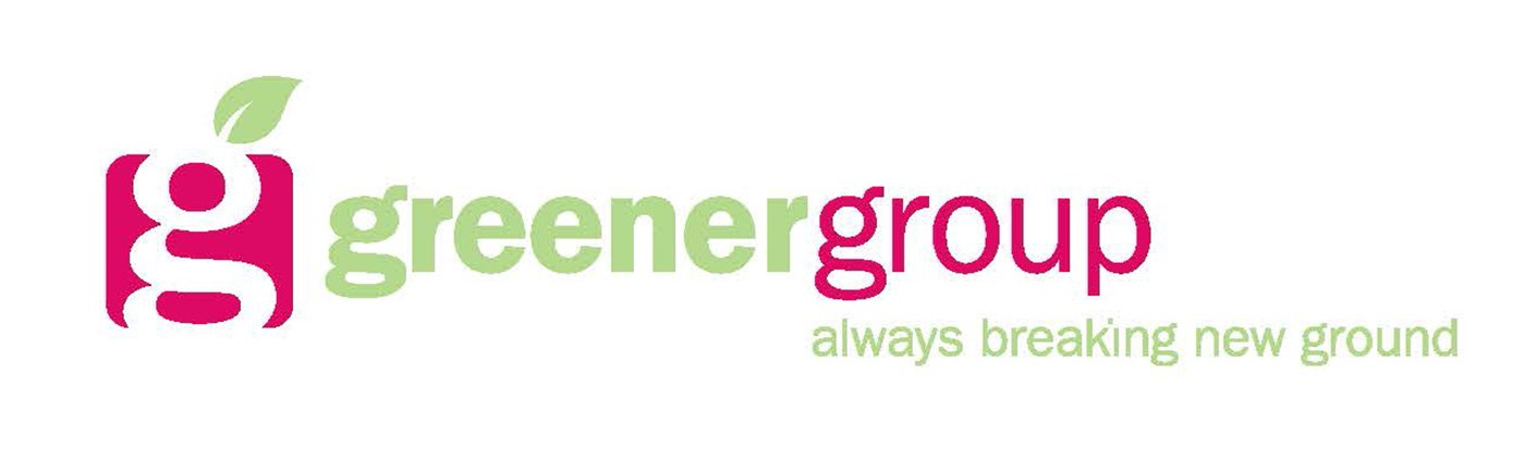 Greener Group is a family owned and operated business that originally opened its doors to commercial and residential customers in 1990. Thanks to the continued loyalty of our clients, we have expanded to 6 divisions, providing a full range of services including excavating, landscape construction, hardscape, landscape management, snow management, and commercial cleaning.