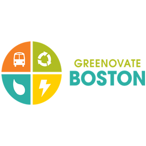 Greenovate-logo_horizontal1.png