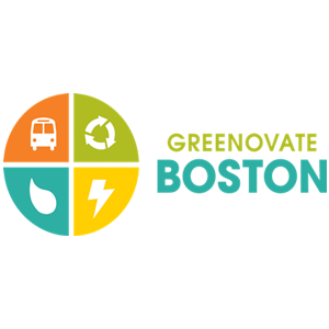 Greenovate-logo_horizontal1