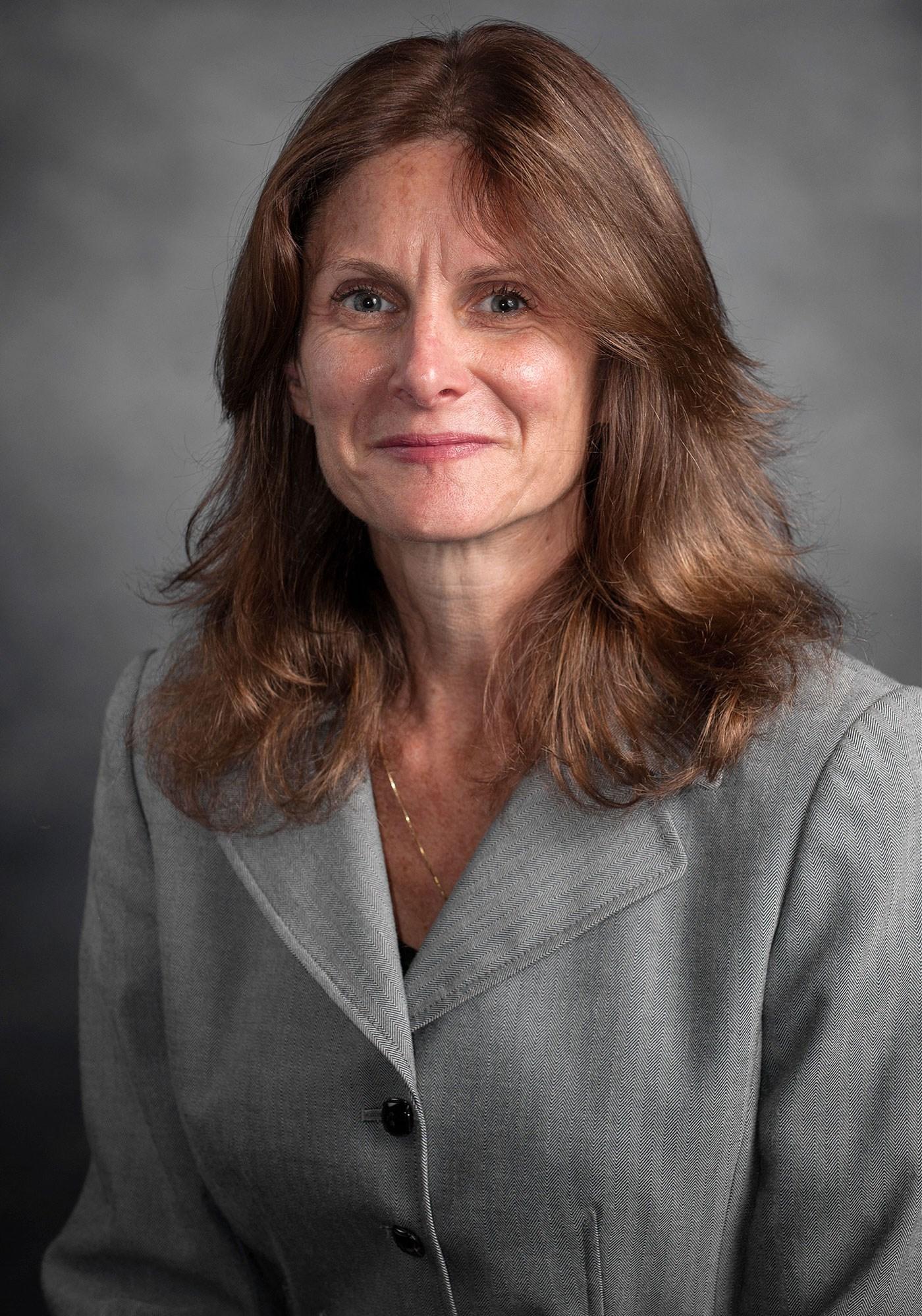 Maureen Howley | Chemical Engineering | UMass Lowell