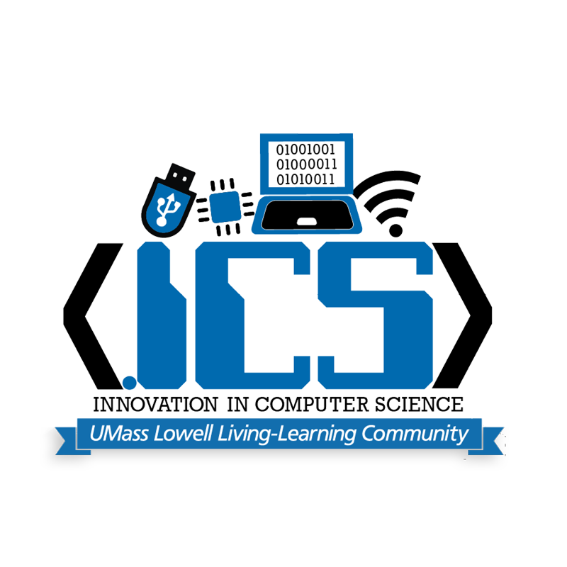 ICS LLC logo