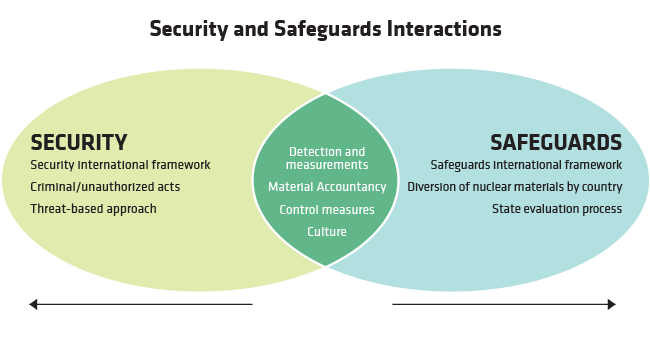 safequards-security-graphic