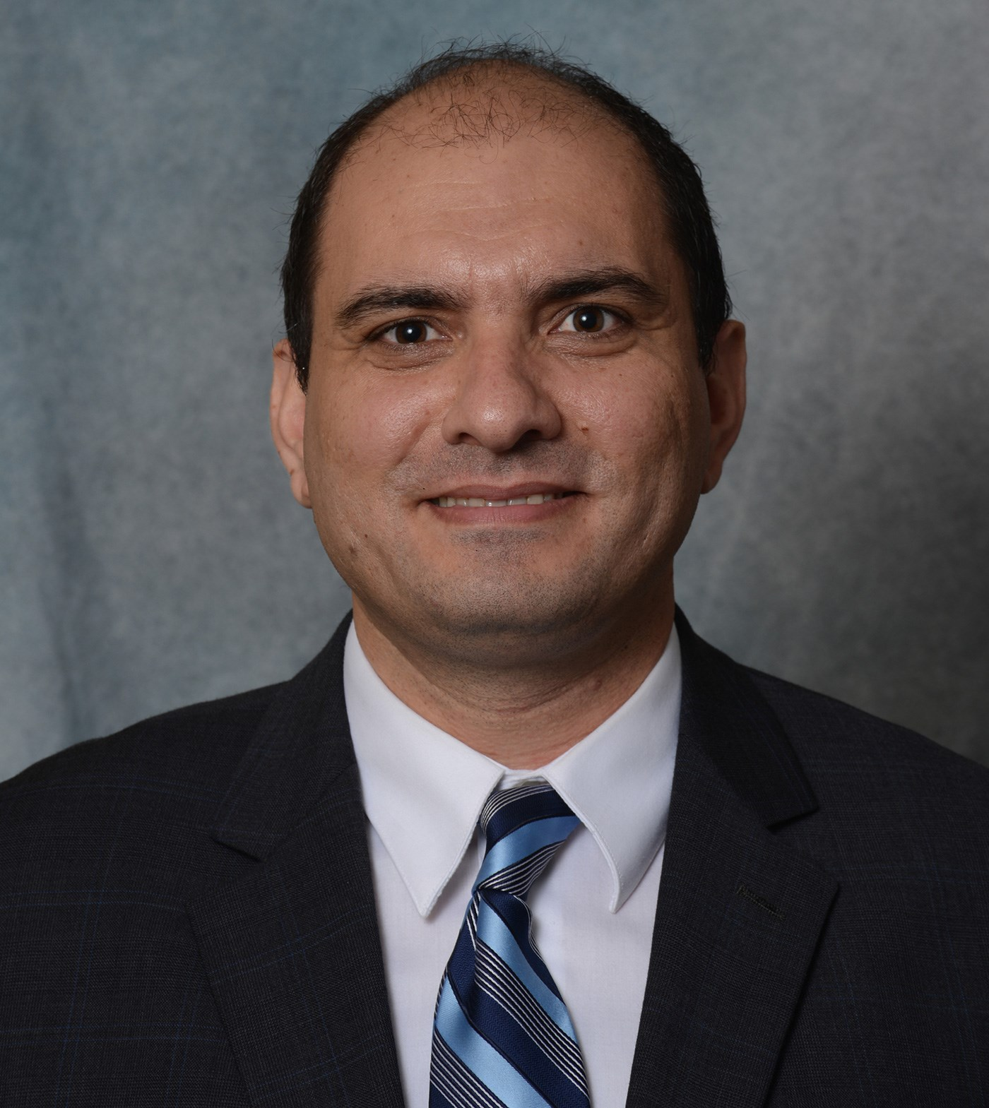 Murat Inalpolat, Ph.D. is an Assistant Professor in the Department of Mechanical Engineering at the University of Massachusetts Lowell.