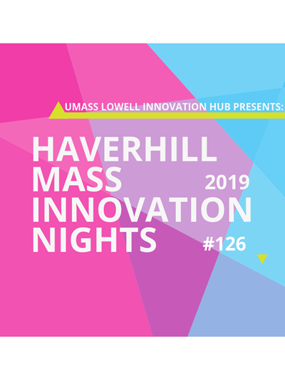 Mass Innovation Nights is September 18