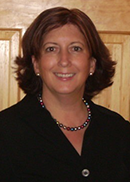 Judy-Fredette