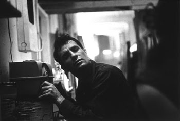 Jack Kerouac would surely enjoy the discussions and parties planned for his 90th birthday in Lowell.