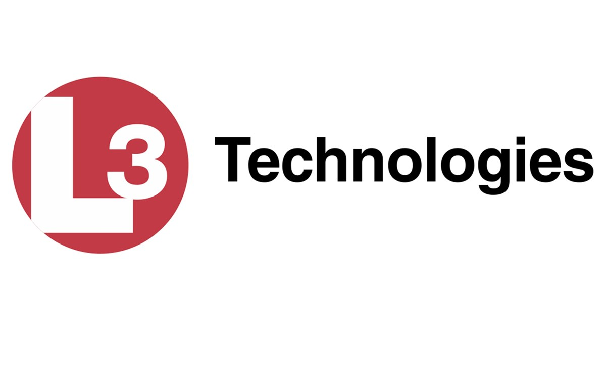 L3 Technologies, formerly L-3 Communications Holdings, is an American company that supplies command and control, communications, intelligence, surveillance and reconnaissance (C3ISR) systems and products, avionics, ocean products, training devices and services, instrumentation, space, and navigation products.