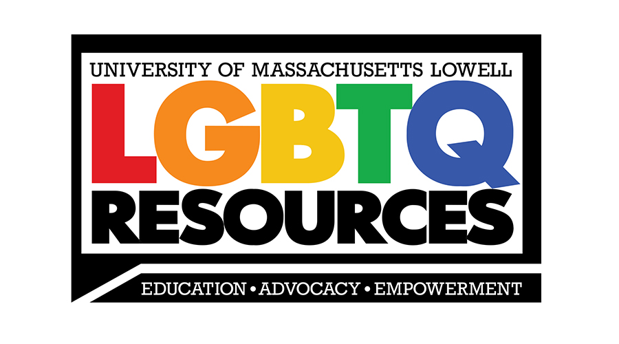 LGBTQ Resouces
