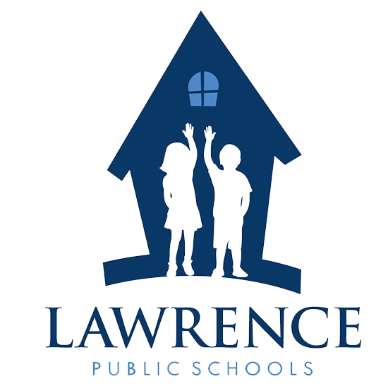 LPS-district-logo-opt.png
