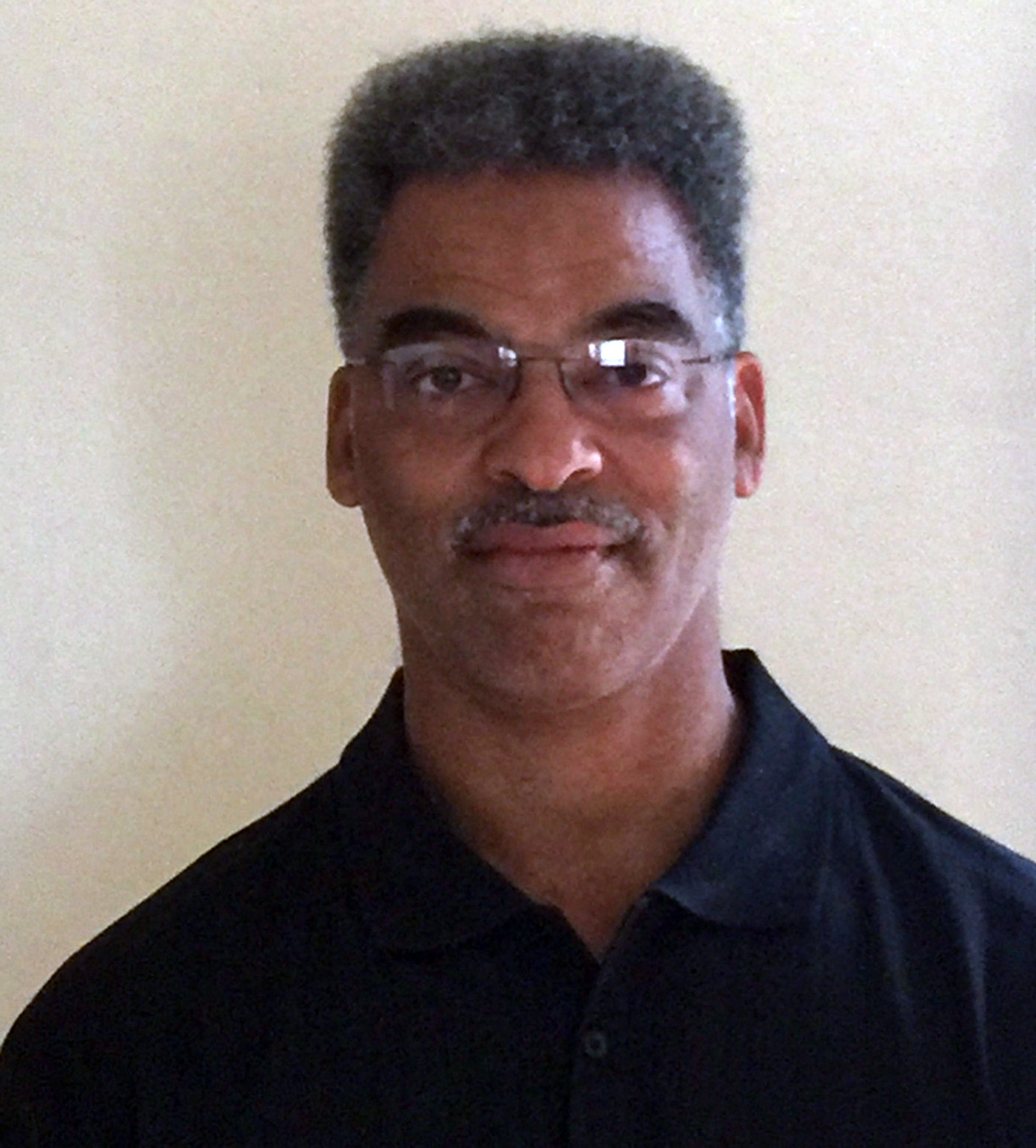 Demetrius A. Lamar is a Adjunct Faculty member in the department of Sociology at UMass Lowell.