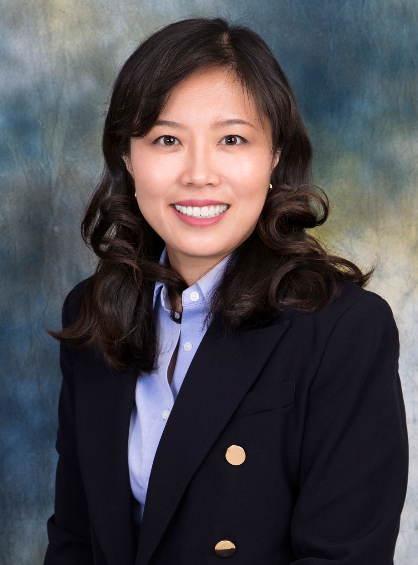 IMAGE OF Eunju Lee. Eunju Lee is an Assistant Professor in the COLLEGE: Manning School of Business and DEPARTMENT of Finance