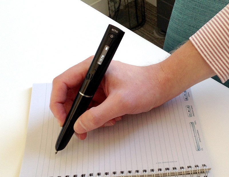Livescribe-Smart-Pen-square-800-opt