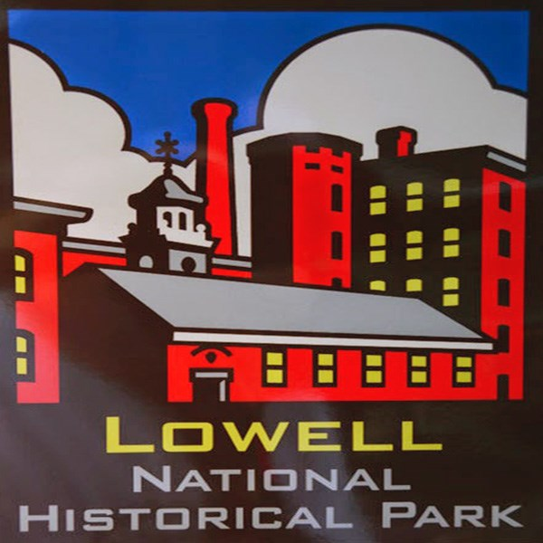 Lowell National Historical Park is a National Historical Park of the United States located in Lowell, Massachusetts.