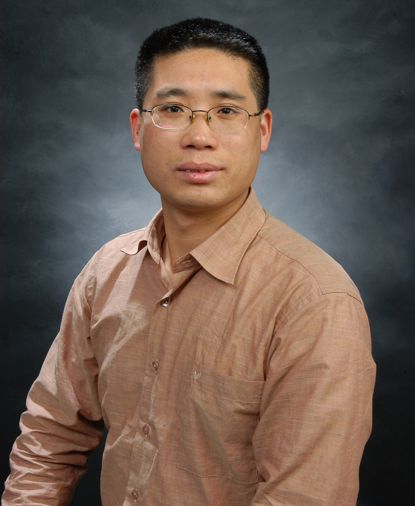 Xuejun Lu is Professor in the Francis College of Engineering,  DEPARTMENT of Electrical & Computer Engineering at UMass Lowell.