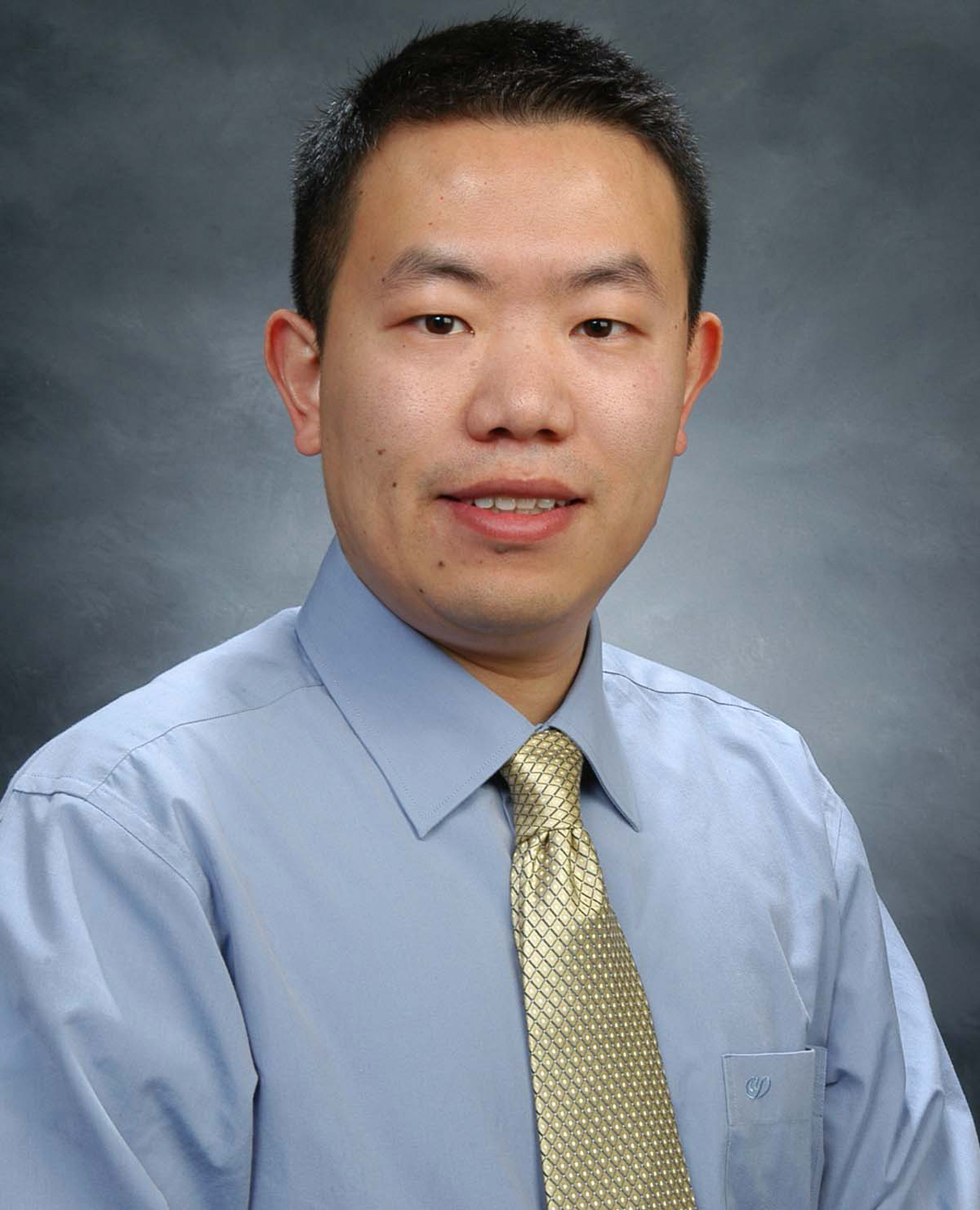 Yan Luo is a Professor in the Francis College of Engineering's Electrical & Computer Engineering Dept. at UMass Lowell