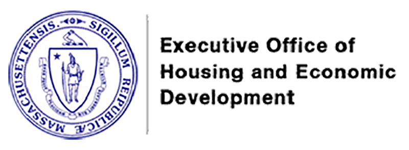 The Executive Office of Housing and Economic Development promotes vibrant communities, growing businesses, and a strong middle class.