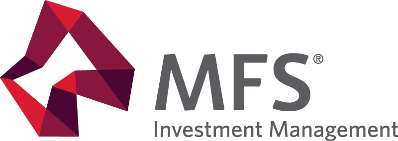 "MFS Investment Mangement. MFS Investment Mangement's motto is: ""Our client-aligned active management is focused on advisors' needs""."
