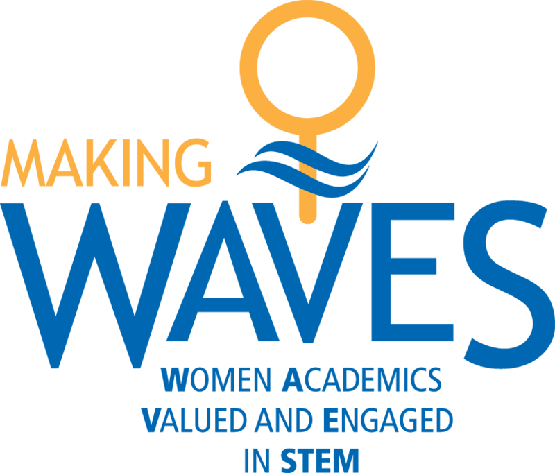 The NSF ADVANCE award allows researchers at UMass Lowell and UMass Medical School to advance the study of gender bias in the workplace. The team focuses on creating new metrics and tools for the assessment and quantification of subtle gender biases and other causes of micro-inequities—the accumulation of subtle biases over a long period of time.