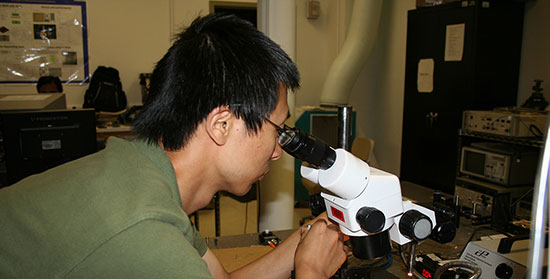 Male-ECE-student-microscope-550-opt.jpg