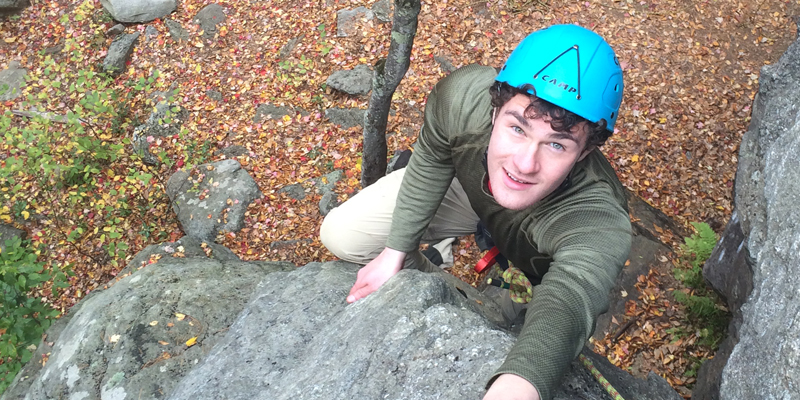 Male-Student-Outdoor-Adventure-Rock-Climbing