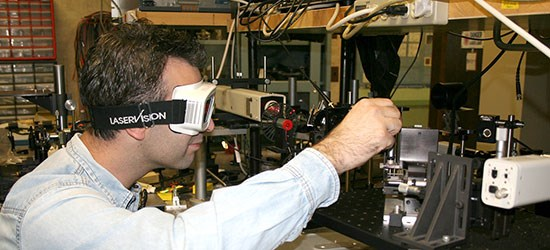 Male-wearing-goggles-building-side-profile-550-opt.jpg